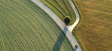 Biocarburants incorporés dans les carburants