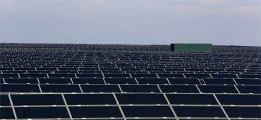 Charges CSPE photovoltaïque