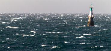 Énergies marines : courants, marées, salinité, chaleur…
