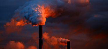 Prix du carbone