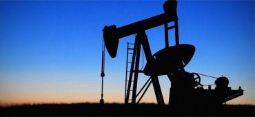 Marchés pétroliers