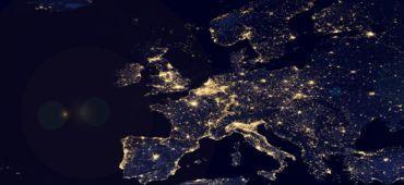 Union de l'énergie