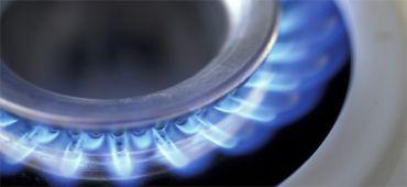 Tarifs réglementes du gaz