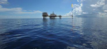 Réduction de l'offre de pétrole OPEP hors OPEP