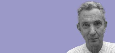 Bernard Tardieu