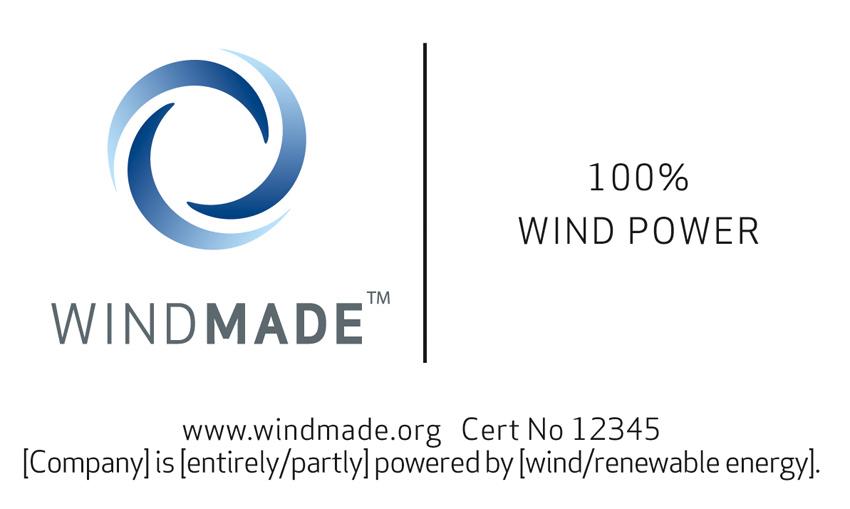 logo gratuit pour entreprise d'electricite