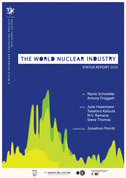 world-nuclear-industry-repo_small.jpg
